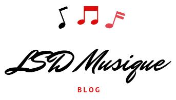 LSD musique